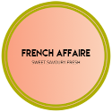 French Affaire Logo